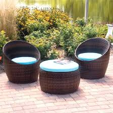small space patio furniture sets. Best Scheme Small Patio Furniture Sets Design Ideas Of Chairs Space C