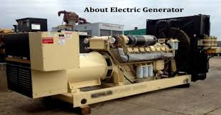 Electric generator Water Turbine Assignment Point Solution For Best Assignment Paper Ebay About Electric Generator Assignment Point