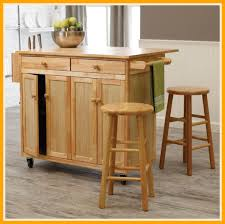 cheap kitchen island ideas. Wonderful Ideas Kitchen Island Ideas Unfinished Base Cabinets Breakfast Bar Kits Only With  Drop Leaf Full Size Furniture Cart Sliding Shelves Steel Farmhouse Sink Wall  On Cheap