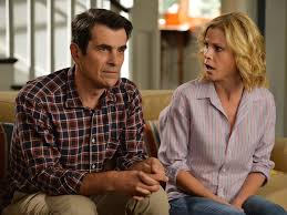 Modern Family Co-Creators Say ABC Series Will Likely End After Season 10