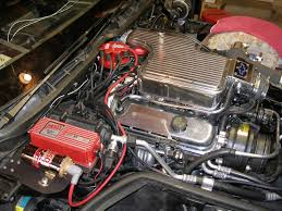 doing an xfi install page 2 corvetteforum chevrolet so other than the tuning issues my only real problem seems to be one i found a long time ago and hoped i had fixed my hamburgers oil pan had the little