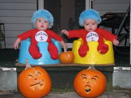 2007 thing 1 and thing 2