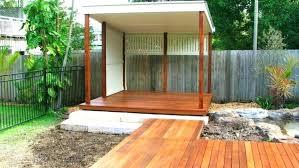deck ideas diy building patio and floor brilliant wood patio