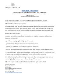 Kitchen Garden Hens Rare Breeds Canada Shop