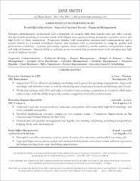 Legal Assistant Resume Examples Impressive Sample Resume Legal Assistant Sample Resume Legal Assistant Job