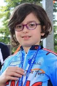 Rientro da Treviso con un secondo posto, grazie Maria Giulia Rossi (foto a lato) nella Cat. G3 femminile, ma con un pò di rammarico per alcuni eventi ... - 2-m-giulia-rossi-1-risoluzione-del-desktop