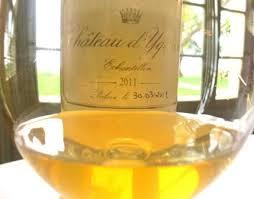 2011 Bordeaux Wine Vintage Report Buying Guide