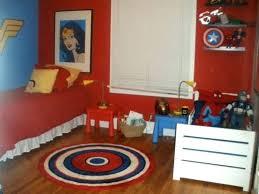 full size of superhero wall decor canada room marvel ideas heroes bedroom superheroes decorating engaging