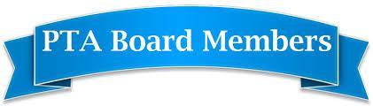 Image result for PTA Board Members