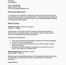 Assistant Store Manager Resume Stunning Assistant Store Manager Resume Best Of Professional Retail Manager