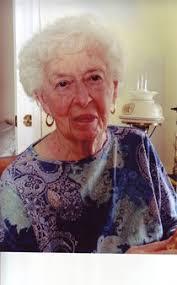 Obituary for Elizabeth C. (Franzek) Graney