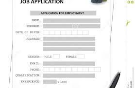 Trendy Resumes Free Download Resume Amazing Free Resume App Free Download Cv Europass Pdf 72