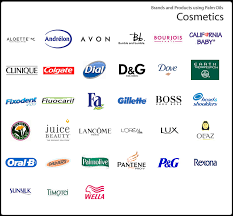 pany names best tips and tutorials green to avoid brands s using palm oil in the cosmetics industry