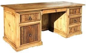Image Benjamin Moore Drzekegarcia Wooden Desk Design Plans Simple Computer New Wood