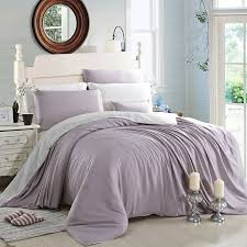 mauve comforter set good king size bedding argos 82 for your most popular duvet covers 2