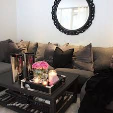 affordable living room coffee table decor inspired on 20 super modern living room coffee table decor ideas that