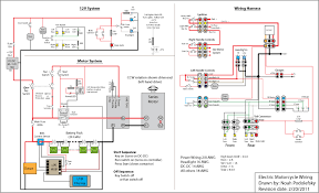 3 single coil wiring diagram images wiring single humbucker mag ic starter wiring for a besides 2 pole contactor diagram