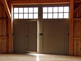 9x7 garage doorGarage Door Fabulous Garage Doors Costco For Remarkable Garage