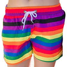 <b>New</b> 2019 Brand Swimwear <b>Men's Swim Shorts</b> Trunks Beach ...