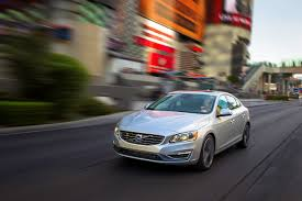 volvo new car releaseVolvo Cars to build new factory in US  Volvo Car Group Global