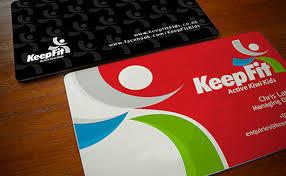 Good Business Card Design Custom Business Card Design Visiting Card Printing India