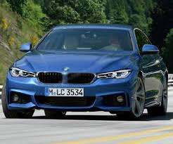 2018 bmw series 3.  2018 in short the exciting anticipated bmw 3 series will be a welcome addition  to new chassis the most important of these happen in design inside 2018