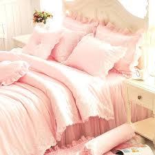 exotic pink comforter sets z3667626 light pink twin comforter pink comforter set light pink comforter twin