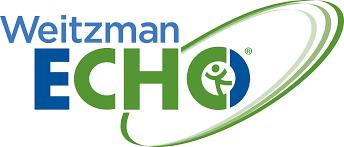 New York Times features Weitzman ECHO & Dr. Marwan Haddad