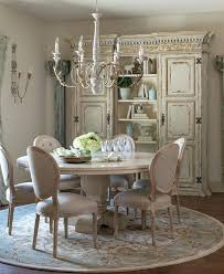 french country dining room furniture country style