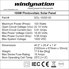 kit completo 400 vatios 400w 400 vatios panel solar fotovoltaica wiring diagram for wiring the four 12 volt 100w solar panels for 24 volt battery charging