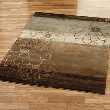 brown area rugs brown area rugs brown area rugs 5x8 brown area rugs brown area rugs 9x12 flower outline area rugs