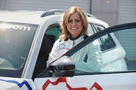 People who liked sabine schmitz's feet, also liked Nurburgring Legend Sabine Schmitz Has Died Age 51