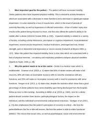 write my nursing essay uk athletics personal statement custom  someone to write my essay uk athletics