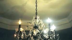 bulbs for chandeliers best led chandelier light bulbs decorative chandelier bulbs chandeliers decorative light bulbs for