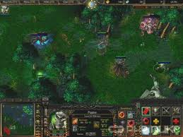 warcraft iii defense of the ancients 6 80c free download