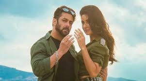 tiger zinda hai to release in russia
