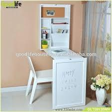 storage saving furniture. desk wall mount space saving furniture folding bookcase with small computer saver storage