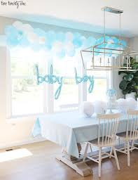 Baby Shower Design Ideas Baby Shower Food Decorations Games Gift Ideas