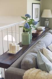 diy sofa table. IMG_6991 Diy Sofa Table D
