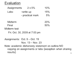 test essay writing english phrases