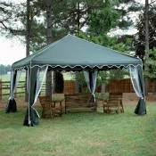 Portable Shade Canopies Instant Pop Ups and Shade Structures