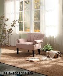 Montreal Living Room Chairs Modern Recliners Chairs Mvqc - Livingroom chairs
