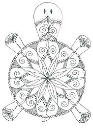 Currently, we recommend free printable mandalas to print and color for you, this post is similar with kids summer word search printable. Animal Mandala Coloring Sheets Easy Mandalas To Color Coloring Turtle Coloring Pages Mandala Coloring Pages Easy Coloring Pages