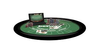 Image result for casino png