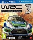 WRC 7 Gratuit PC Jeu et Crack Telecharger » Tlcharger WRC - Telecharger gratuit