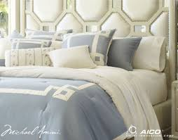 the brookfield beddingmichael amini cmw sheets bedding within dazzling michael amini bedding your residence concept