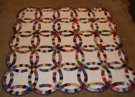 Hand Made Quilts For Sale &  Adamdwight.com