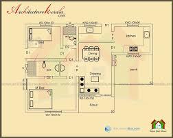 1000 sq ft floor plans elegant 3 bedroom house plans 1000 sq ft beautiful cottage style
