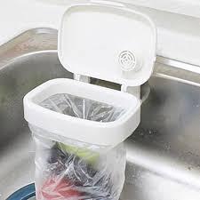 MX200 54 Horsepower Food Waste Disposer  Kitchen Sink Garbage Kitchen Sink Food Waste Disposer