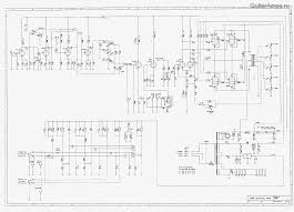 engl powerball ii schematic engl screamer 50 sch service manual Ritchie Blackmore's House at Ritchie Blackmore Wiring Diagrams